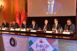 """Autonomie, il sindaco di Reggio: """"Riforma abbia alla base necessità degli enti locali"""""""