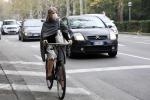 Smog: Italia prima in Ue per morti da biossido azoto