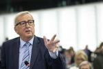 Ue, Italia seconda per fondi ricevuti con il Piano Juncker