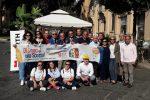Messina, successo per la giornata della prevenzione sismica