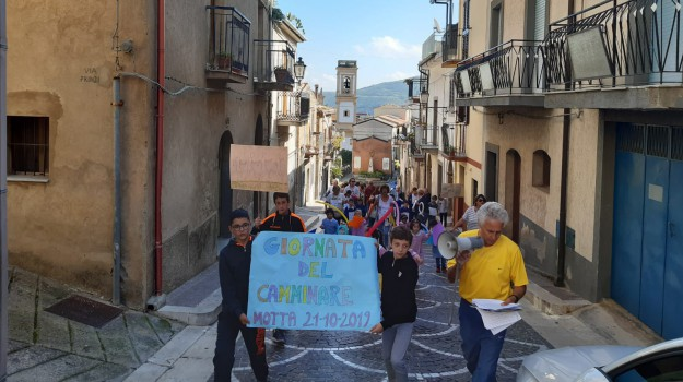 nebrodi, Messina, Sicilia, Cronaca