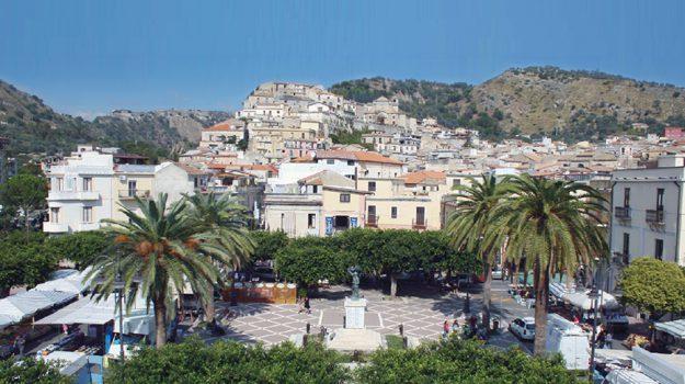 Fai Gioiosa Jonica, giornate fai, Reggio, Calabria, Cultura