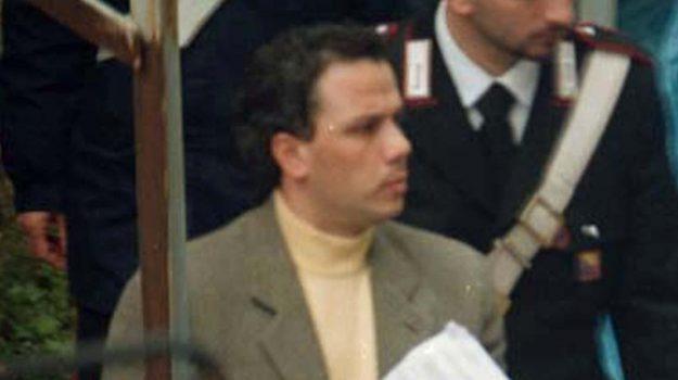 'ndrangheta, mafia, Giuseppe Graviano, Sicilia, Cronaca