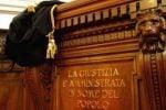 I tentacoli della 'ndrangheta in Veneto, 32 condanne per 116 anni in rito abbreviato