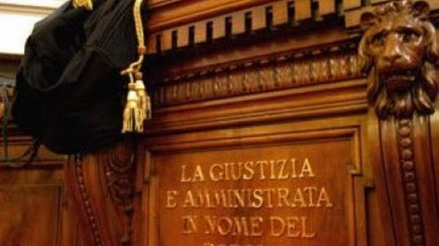 'ndrangheta, polistena, Andrea Valerioti, Antonio Raco, Vincenzo Politanò, Reggio, Calabria, Cronaca
