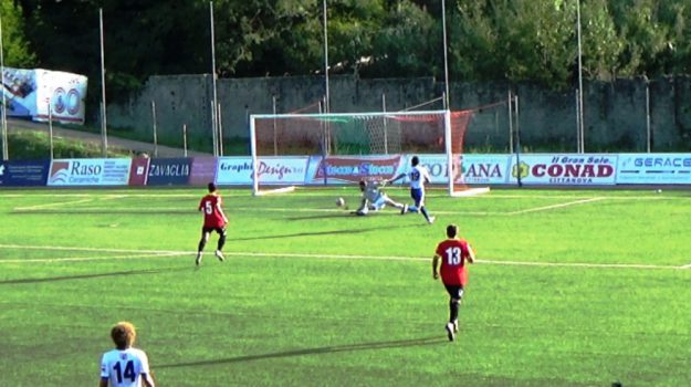 acr messina, calcio, serie d, Messina, Sicilia, Sport