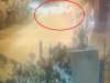 Incidente mortale nel Palermitano, gravissimo uno dei superstiti: in un video le fasi dell'impatto