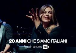 Incontrada-D'Alessio, la strana coppia - Corriere Tv