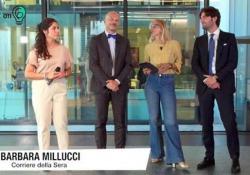 Innovation 6 - Puntata Nuovi Business - Corriere Tv