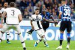 Serie A, l'Inter fallisce il sorpasso: un bel Parma impone il pari a San Siro