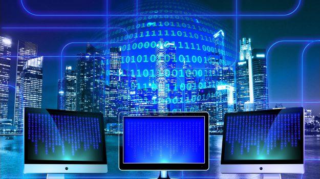 internet, Scienza Tecnica