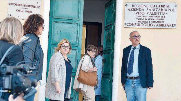 malasanità, ospedale jazzolino, vibo, Catanzaro, Calabria, Cronaca
