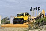 fonte: Jeep