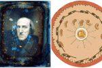 Google omaggia Joseph Antoine Ferdinand Plateau: dedicato a lui il doodle di oggi