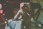 L'Apollo 15 e la dimostrazione dell'esattezza delle tesi di Galileo