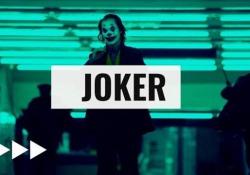 Le pagelle del Mereghetti: Phoenix e De Niro in «Joker», «Il sindaco del rione Sanità» (7--) Joaquin Phoenix nel film di Todd Philips e la piece di Eduardo del 1960 riadattata ai giorni nostri - CorriereTV