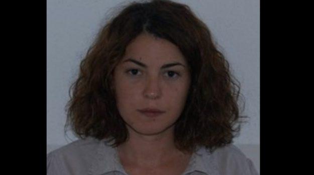 donna scomparsa, pizzo, Paola Liotta, Catanzaro, Calabria, Cronaca