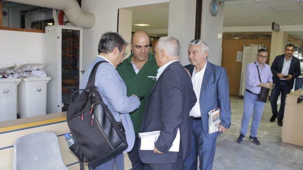 Comunali a Lamezia, scaduto il termine per le liste: candidati e delegati in Municipio - Foto