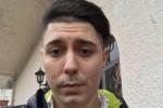 Incidente nella notte, moto contro mezzo di Messina Servizi: giovane morto davanti al Cimitero monumentale