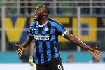 La Serie A pronta al turno infrasettimanale, riparte il testa a testa Juve-Inter