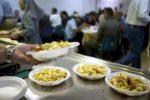 Emergenza Covid-19, la Regione Calabria stanzia 200 mila euro per il Banco Alimentare