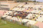 Acr Messina e Marsala non si fanno male: gli highlights dello 0-0