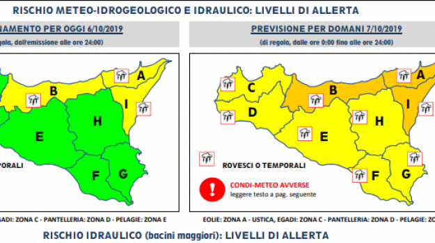 allerta meteo, meteo Messina, scuole chiuse, Messina, Sicilia, Meteo