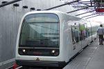 """La nuova metro danese ha il """"timbro"""" di Reggio"""