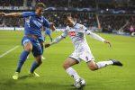 Champions League, frena il Napoli: con il Genk solo 0-0
