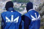 """La 'ndrangheta come una holding in espansione, la Dia di Catanzaro: """"Arriva ovunque"""""""