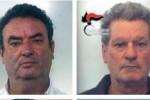 La multinazionale del narcotraffico tra Locri e il Sud America: in 61 verso il processo - Nomi e foto