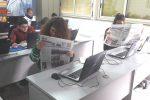 """Scuola e informazione, parte il progetto di Gazzetta del Sud in classe con """"Noi Magazine"""""""