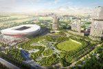 Nuovo San Siro, il Comune di Milano dice sì al progetto ma con 16 condizioni