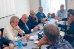 Regionali in Calabria, la coalizione pro Oliverio accelera: in campo già 7 liste