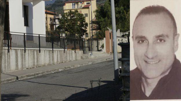 omicidio, sambiase, Pino Angelo, Catanzaro, Calabria, Cronaca