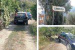 Omicidio Cuzzocrea a Reggio, si indaga su un litigio per dissidi familiari