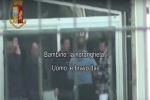 «Papà, noi siamo la 'ndrangheta», dialogo choc nell'inchiestacon 16 arresti fra Piemonte e Reggio