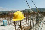 Alloggi per fasce deboli, via libera in Sicilia ai finanziamenti per rilanciare le politiche abitative