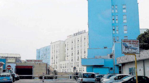 carenza di medici, concorsi ospedale Crotone, ospedale crotone, Catanzaro, Calabria, Cronaca