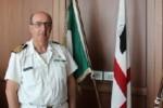 Pietro Preziosi è il nuovo segretario generale dell'Autorità portuale di Gioia Tauro