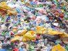 Emergenza rifiuti senza freni a Siderno, si mobilità la società civile