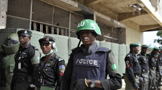 Nigeria, scuola coranica come centro di tortura: violenze su decine di giovani