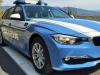 Catanzaro, conducenti a noleggio abusivi: denunciate 20 persone e sequestrate 24 licenze