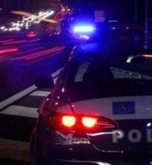 Mafia: operazione contro il clan Cappello-Bonaccorsi di Catania, 15 fermi