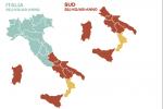 Differenziata, nel 2018 raccolte in Calabria oltre 83 mila tonnellate di carta e cartone