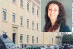 """Giovane morta 48 ore dopo il parto a Vibo, il marito chiede """"verità e giustizia"""""""