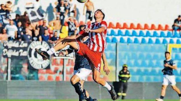 calcio, rende, serie c, Cosenza, Calabria, Sport