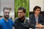 Studio innovativo su elettricità ed acqua, la scoperta di un team di ricercatori messinesi