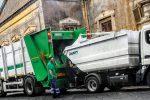 Rifiuti a Messina, il Cda della società Area Metropolitana si dimette in blocco