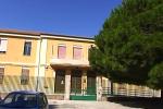 """Messina, vandalizzata la scuola media """"Gravitelli"""": resta chiusa e in attesa di finanziamenti"""